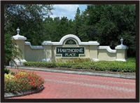 Hawthorne Place Apartments